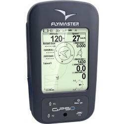 FLYMASTER Alti-vario GPS SD +