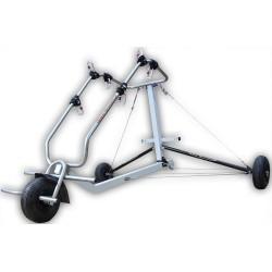 Chariot trike seul