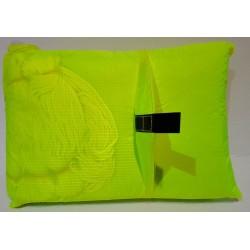 Glite parachute