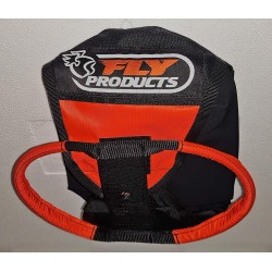 Container secours Fly Product