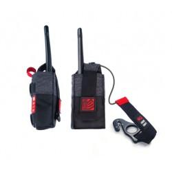 GIN Porte radio Hook