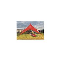 GIN Tente