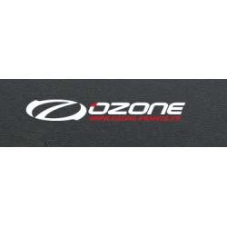 OZONE Roadster 3 Top choix...