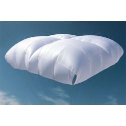 GIN Yeti UL Parachute de...