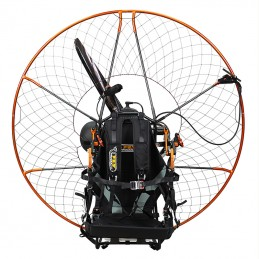 FLY PRODUCTS Eclipse Atom...
