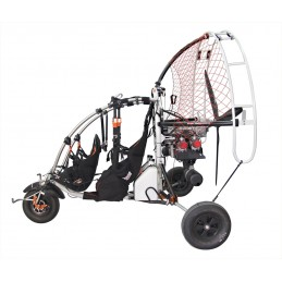FLY PRODUCT Eco2 Chariot...