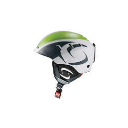 SUP'AIR Casque Pilot