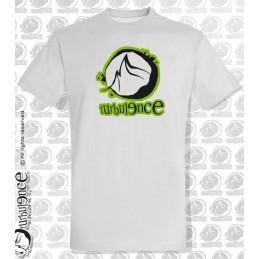 TURBULENCE T-shirt pilote