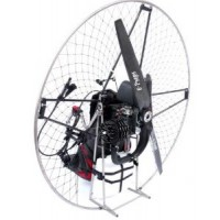 PPG / paramotor