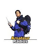 Qualification opérateur radio ULM
