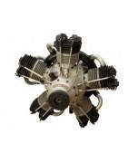 Valach motor