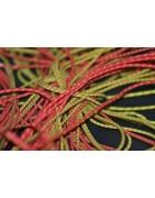 Hangers / Straps / Cords
